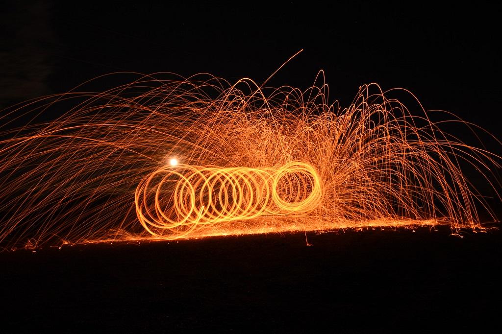 kimberlyamparo-steelwool